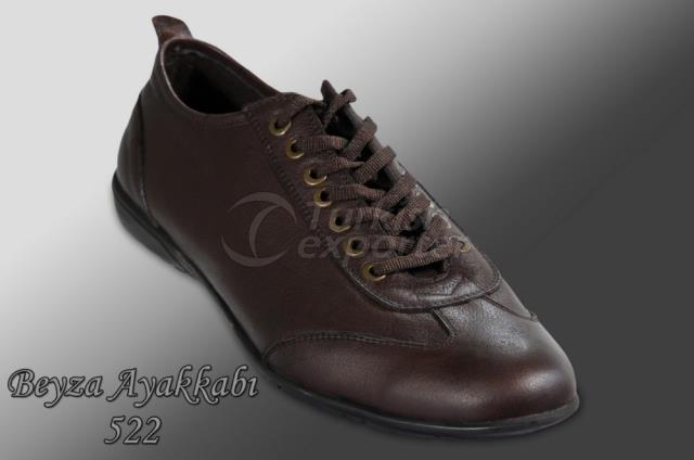 Beyza Shoes 522