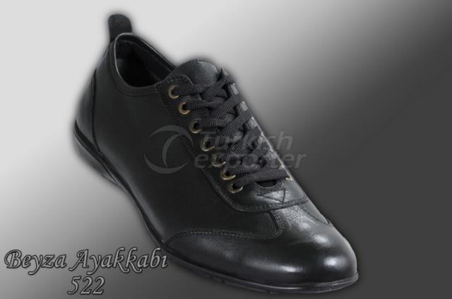 Beyza Shoes 522