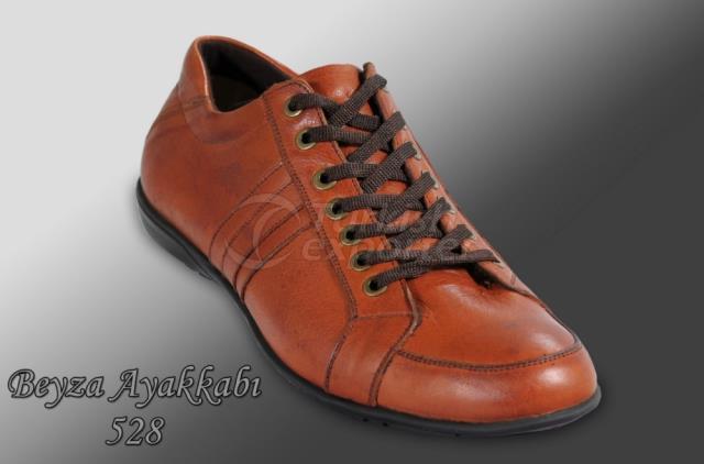 Beyza Shoes 528