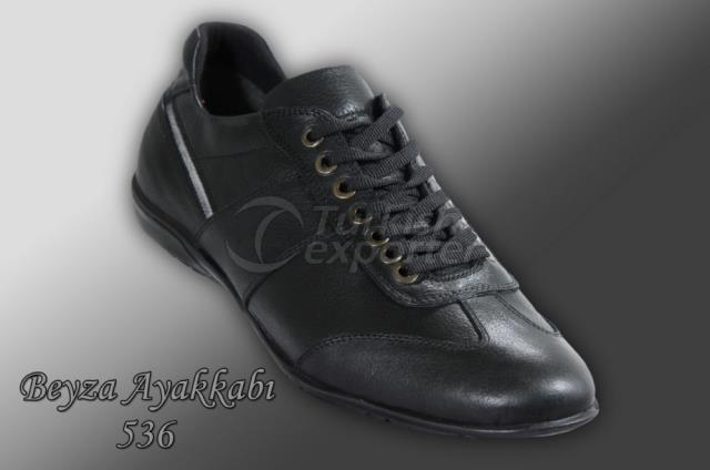 Beyza Shoes 536