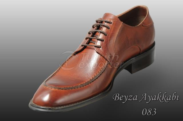 Beyza Shoes 083