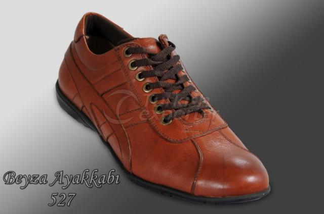 Beyza Shoes 527