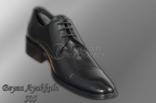Beyza Shoes 505