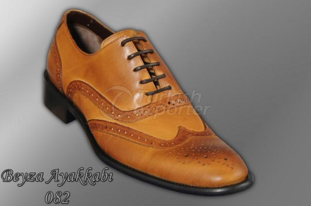 Beyza Shoes 082