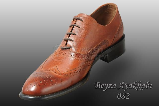 Beyza Shoes 082