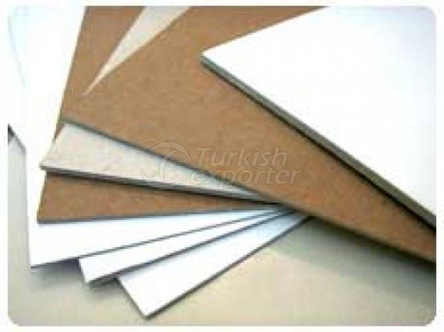 Solidboards