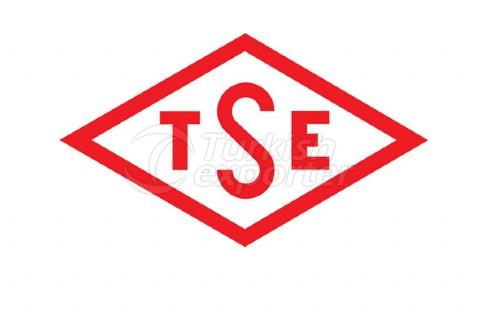 HYB - TSEK - TSE