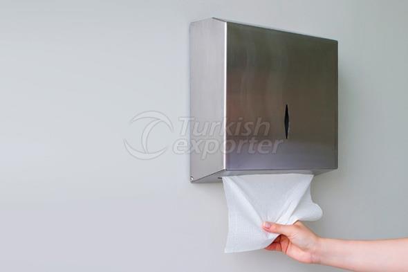 Paper Converting