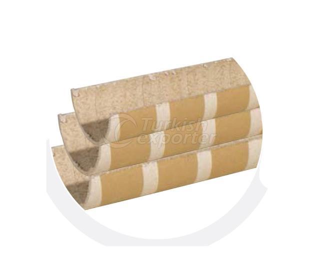260-1 Cardboard Tube