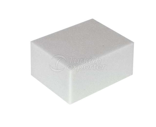 405 Sponge