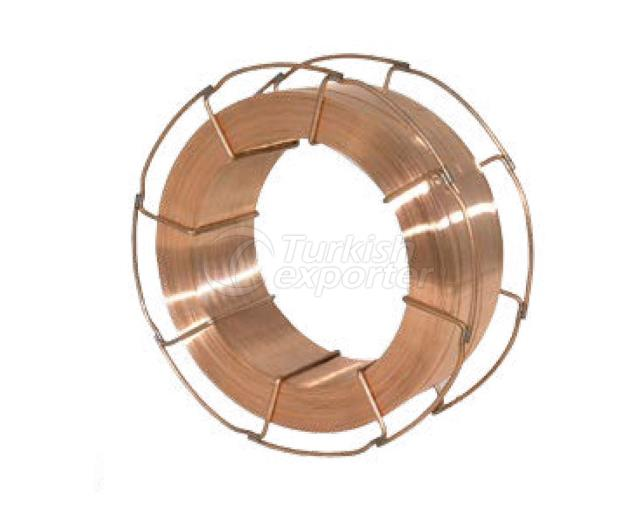 115-1 Lower Gas Welding Wire