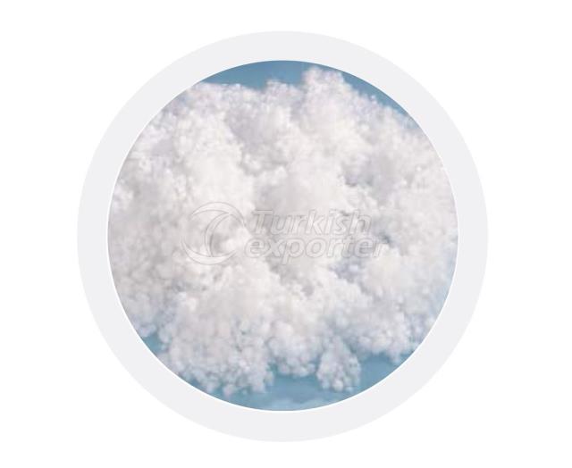 Snowflake Fiber 210-39