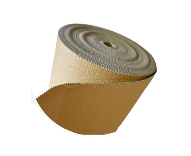 260-13 Corrugated Carton