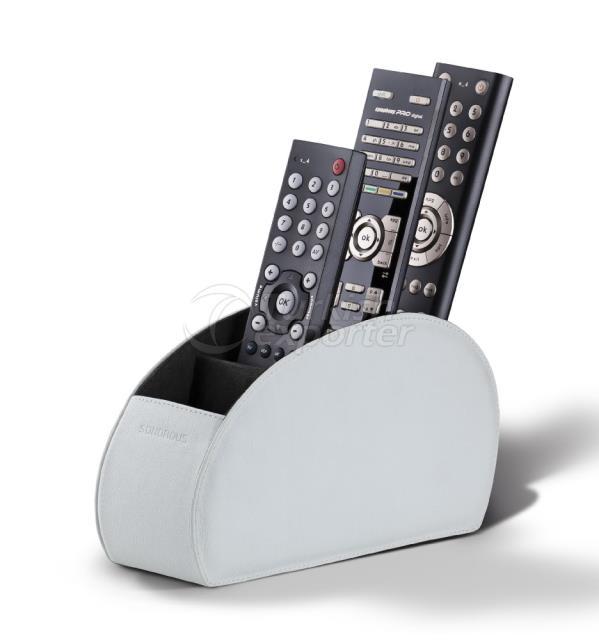 Remote Stand_WHT
