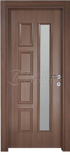 Wood Composite Door ER 901P