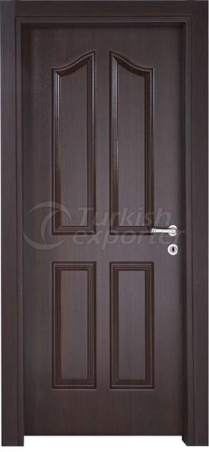 Wood Composite Door ER 510P