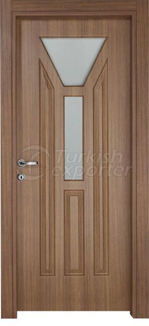 Wood Composite Door ER 931P