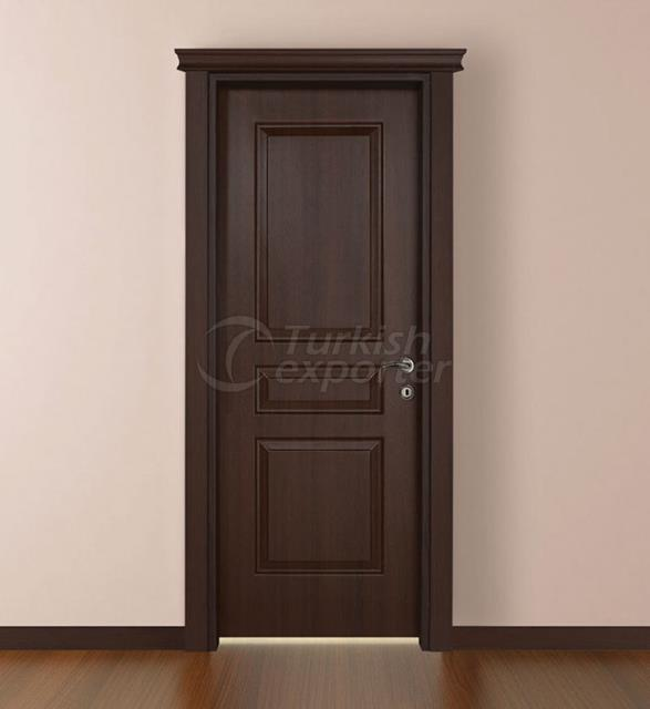 Wood Composite Door ER 200P