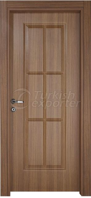 Wood Composite Door ER 950P
