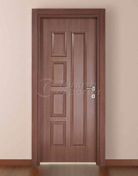 Wood Composite Door ER 801P2