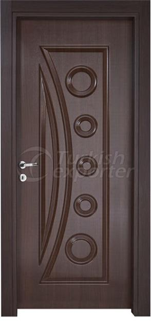 Wood Composite Door ER 800P