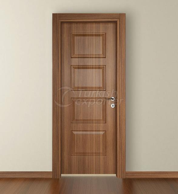 Wood Composite Door ER 300P