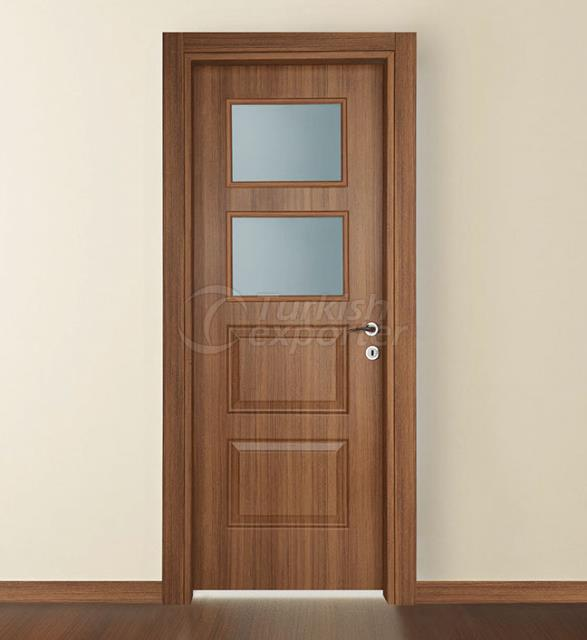 Wood Composite Door ER 301P