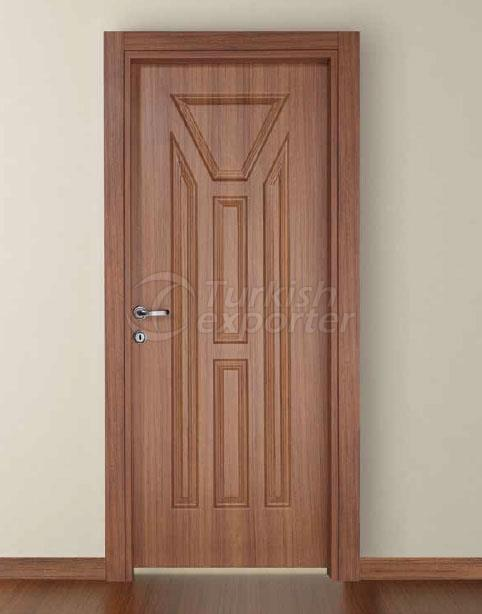 Wood Composite Door ER 901P2