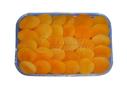 Dried Apricot 1kg