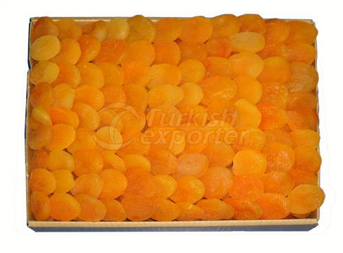 Dried Apricot 5kg