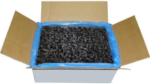 Dried Black Raisin 10kg