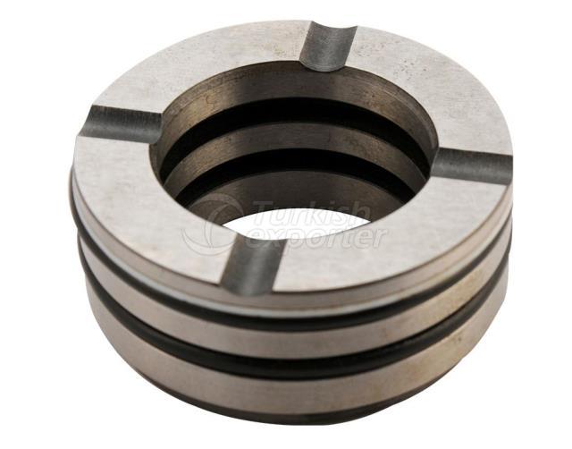 COP Drifter Spare Parts 4a104