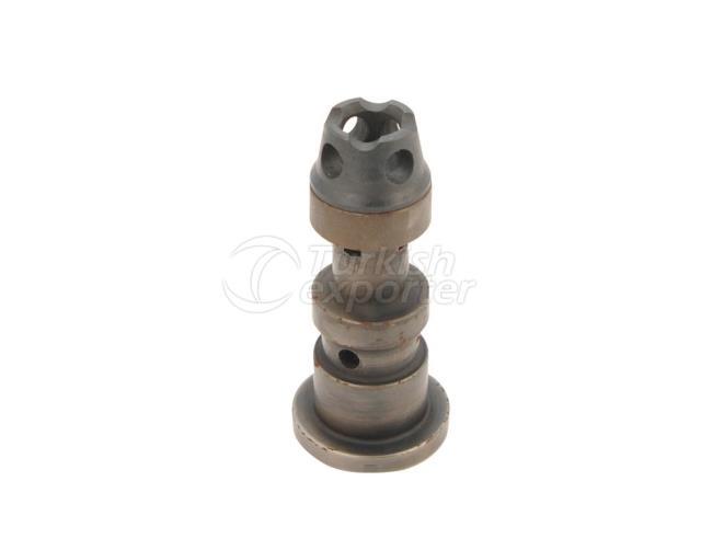 COP Drifter Spare Parts 6c131-1