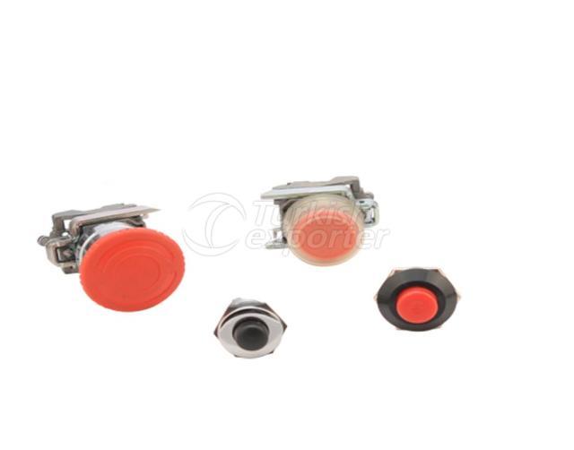 Electrical Parts ec7fb-22