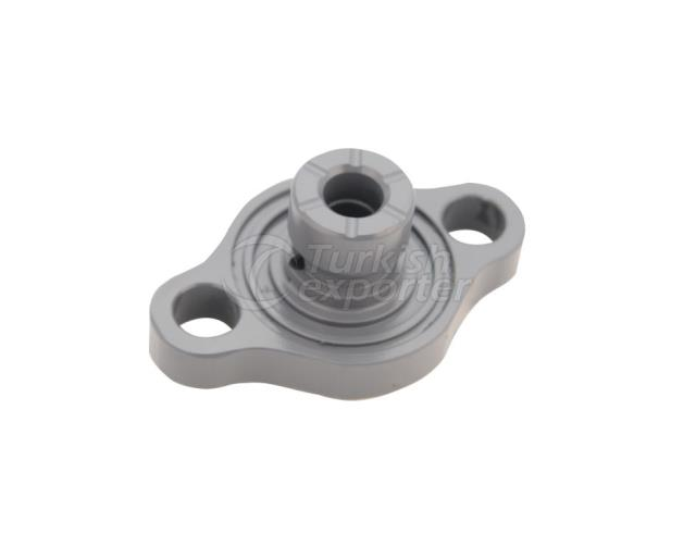 COP Drifter Spare Parts b48a2-43