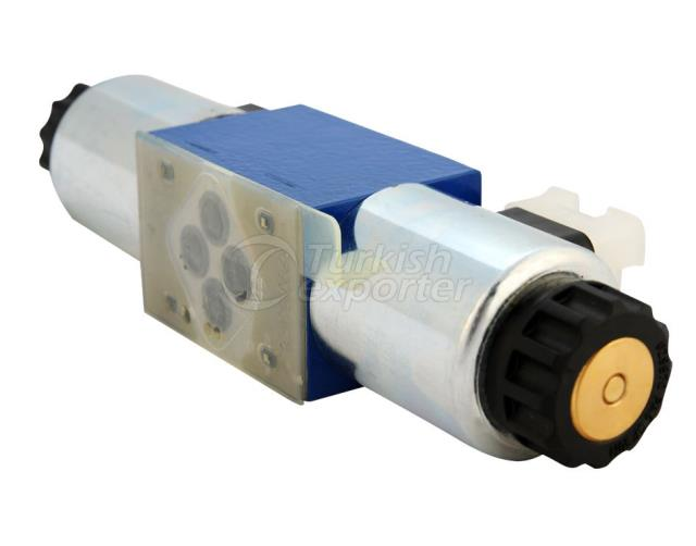 Electrical Parts c0233