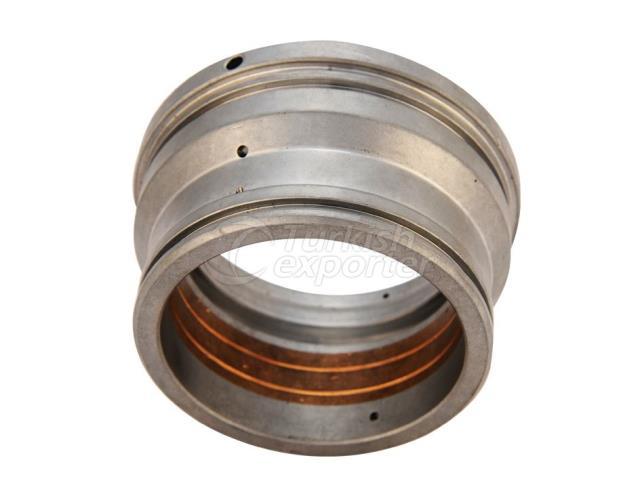 COP Drifter Spare Parts 50447-2