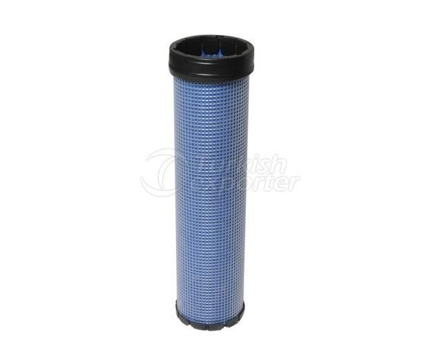 Mining Equipment Spares 8855a-8