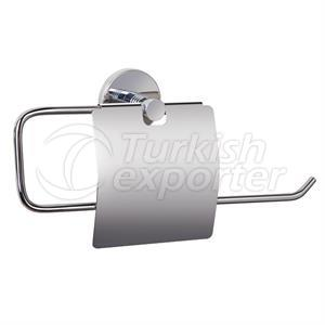 Paper Towel Rack A.1613.K