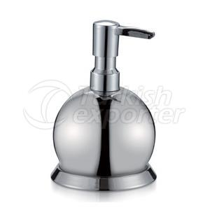 Soap Dispenser P.382