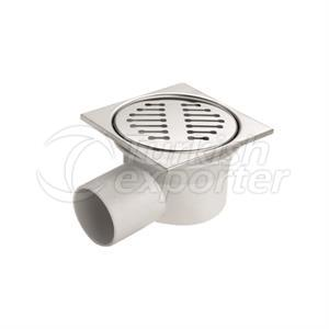 Strainer S.210-212-213 y