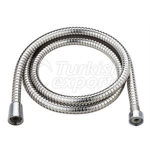 Spiral Shower Hose D.705.P