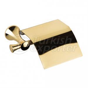 Toilet Paper Rack A.1308.DELUX