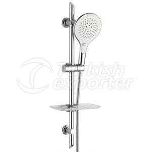 Sliding Shower Set D.215