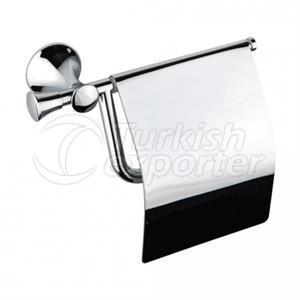 Toilet Paper Rack A.1508.DELUX