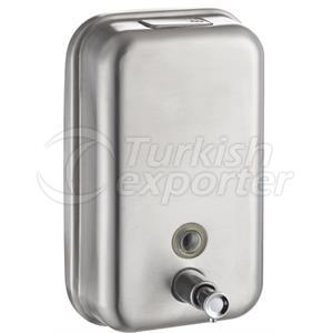 Soap Dispenser P.377
