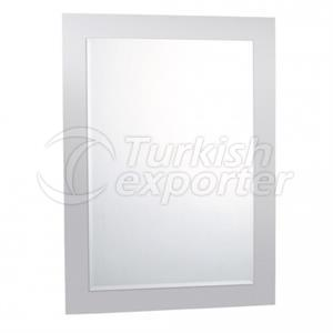 Rectangle Mirror A.3101