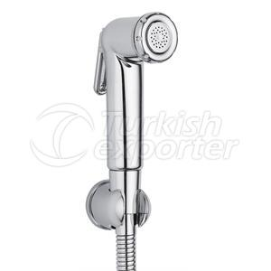 Hand Shower Taharatmatik D.600