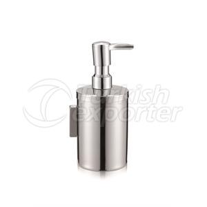 Hanging Soap Dispenser P.380