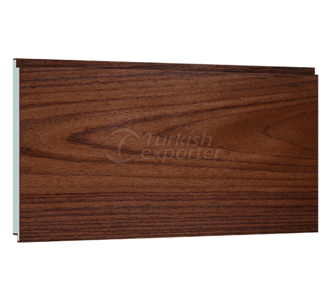Decorative Wallboard A-09